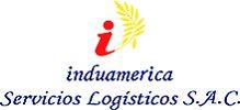 Induamerica Servicios Logisticos S.A.C.