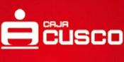 Cmac Cusco SA