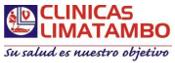 CLINICA LIMATAMBO