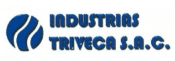 Industrias Triveca S.A.C.
