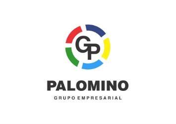GRUPO PALOMINO