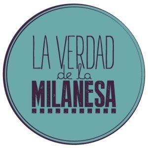 La Verdad de la Milanesa