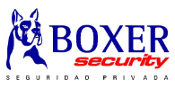 Boxer Security S.A.