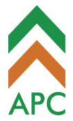 APC Corporacion
