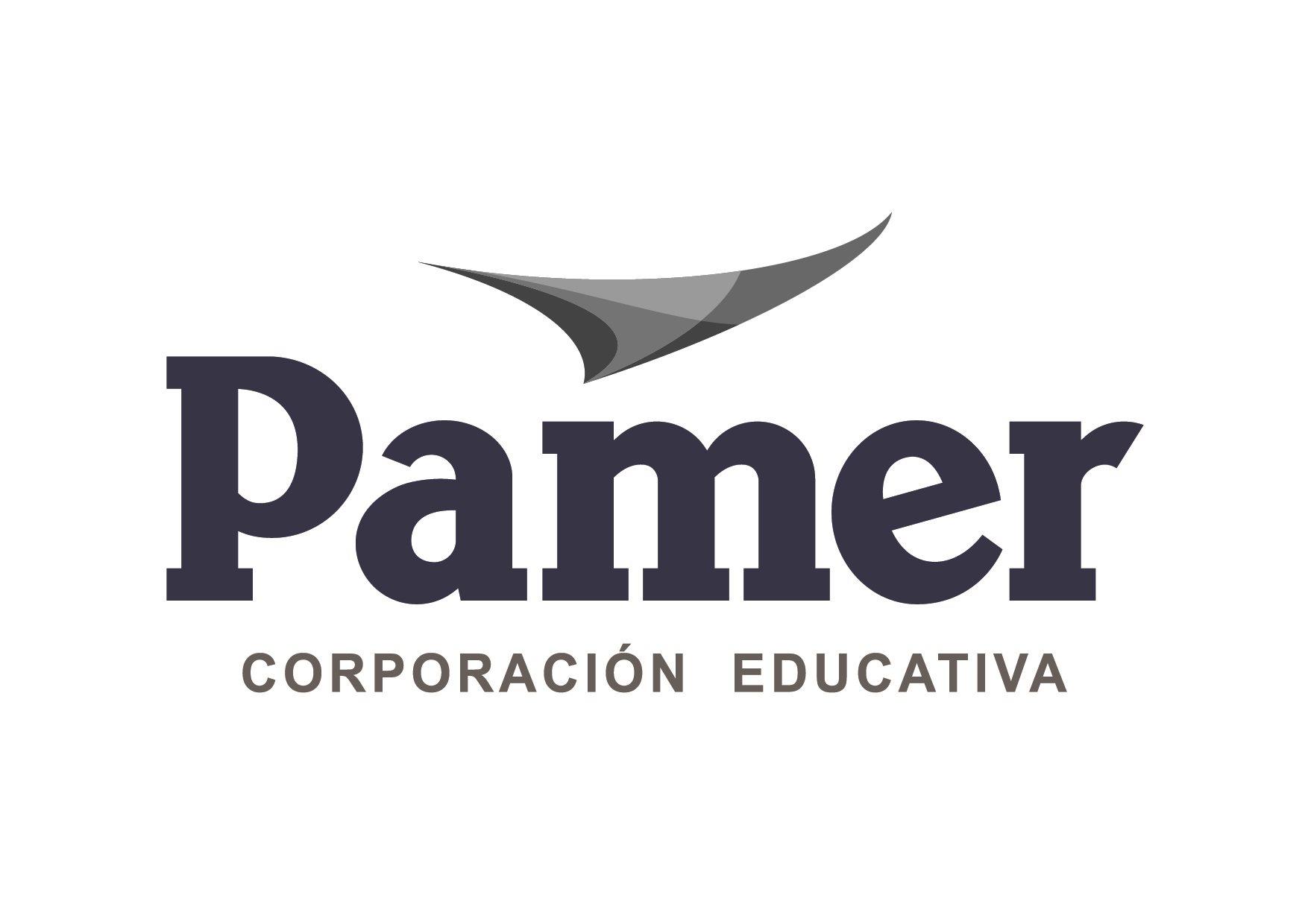 Corporación Educativa Pamer