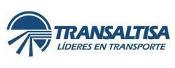 Transaltisa S.A.