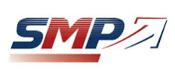 Servicios Logisticos de Courier del Perù SMP