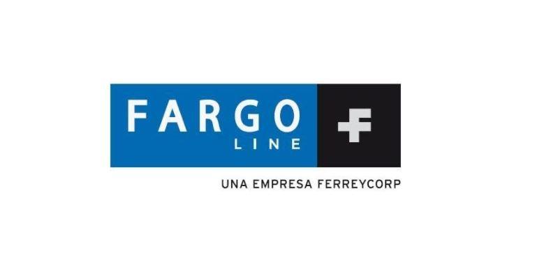 FARGOLINE S.A.