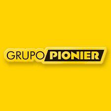 GRUPO PIONIER