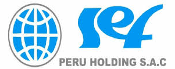 Sef Peru Holding SAC