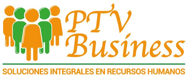 PTV Business