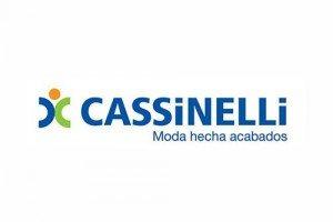 Grupo Retail Cassinelli - Hipermercado Cerámico
