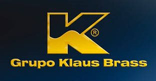 Grupo Klaus Brass