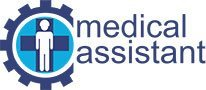 CLÍNICA DE SALUD OCUPACIONAL ¨Medical Assistant¨