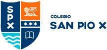 Consorcio Educativo San Pio X