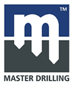 Master Drilling Peru S.A.C.