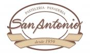 Pasteleria San Antonio