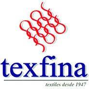Texfina S.A.