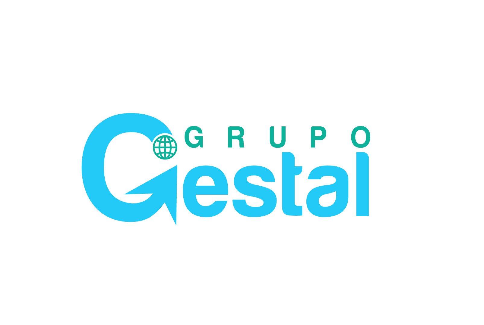 Grupo Gestal