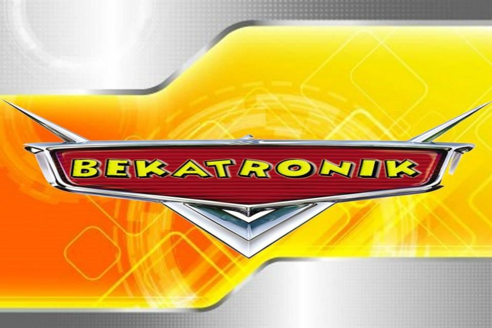 Multiservicios Bekatronik E.I.R.L.