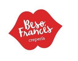 Beso Francés