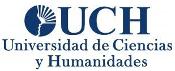 Universidad de Ciencias y Humanidades