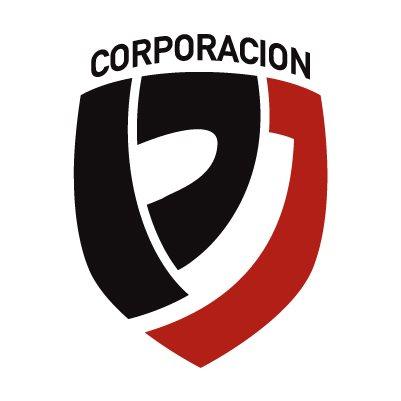 CORPORACION PJ ENTRETENIMIENTO S.A.C.