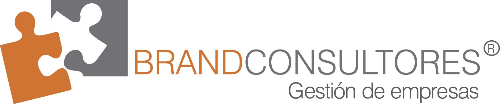 BRAND CONSULTING S.A.C.