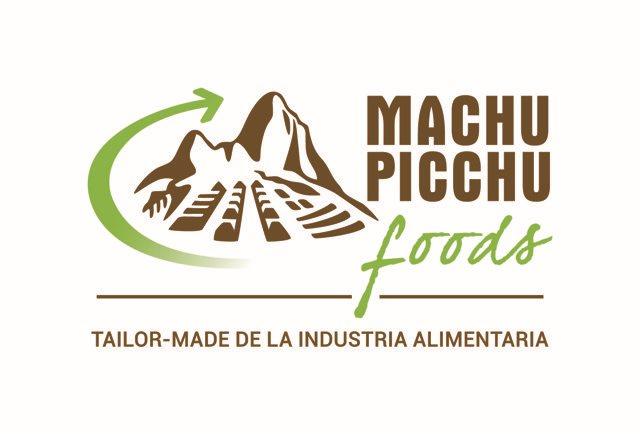 Machu Picchu Foods SAC