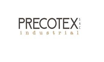 PRECOTEX S.A.C.
