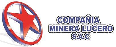 COMPAÑIA MINERA LUCERO S.A.C.