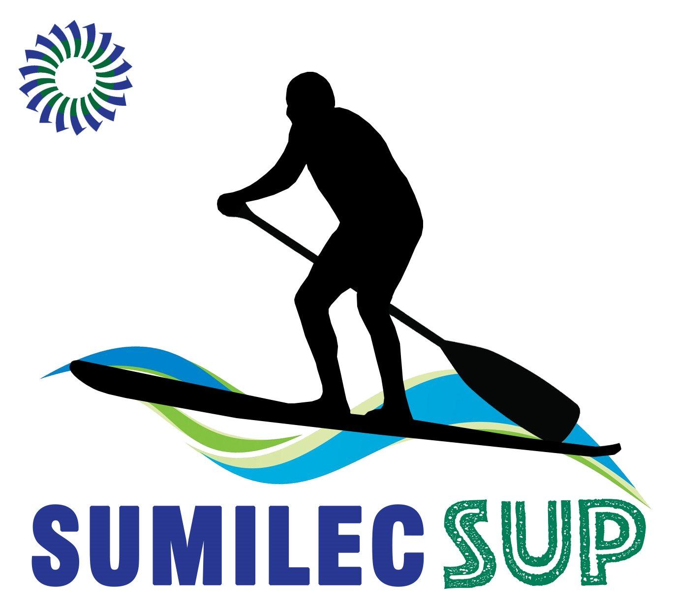 A. SUMILEC S.A.C.