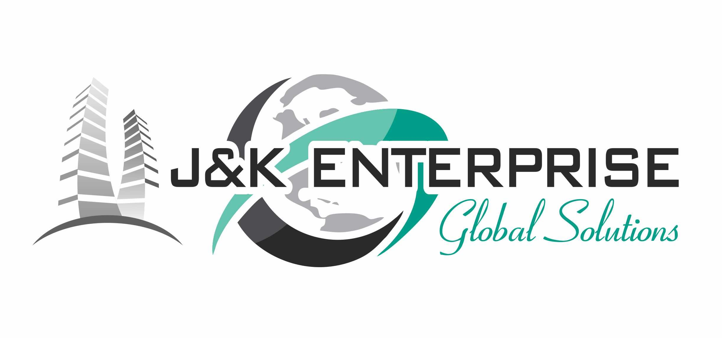 J&K ENTERPRISE