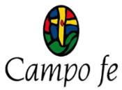 Campo Fe