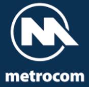 Metrocomunicaciones S.A.C.