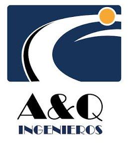 A&Q INGENIEROS Y CONSULTORES S.A.C.