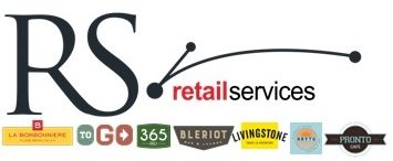 RETAIL SERVICES SAC