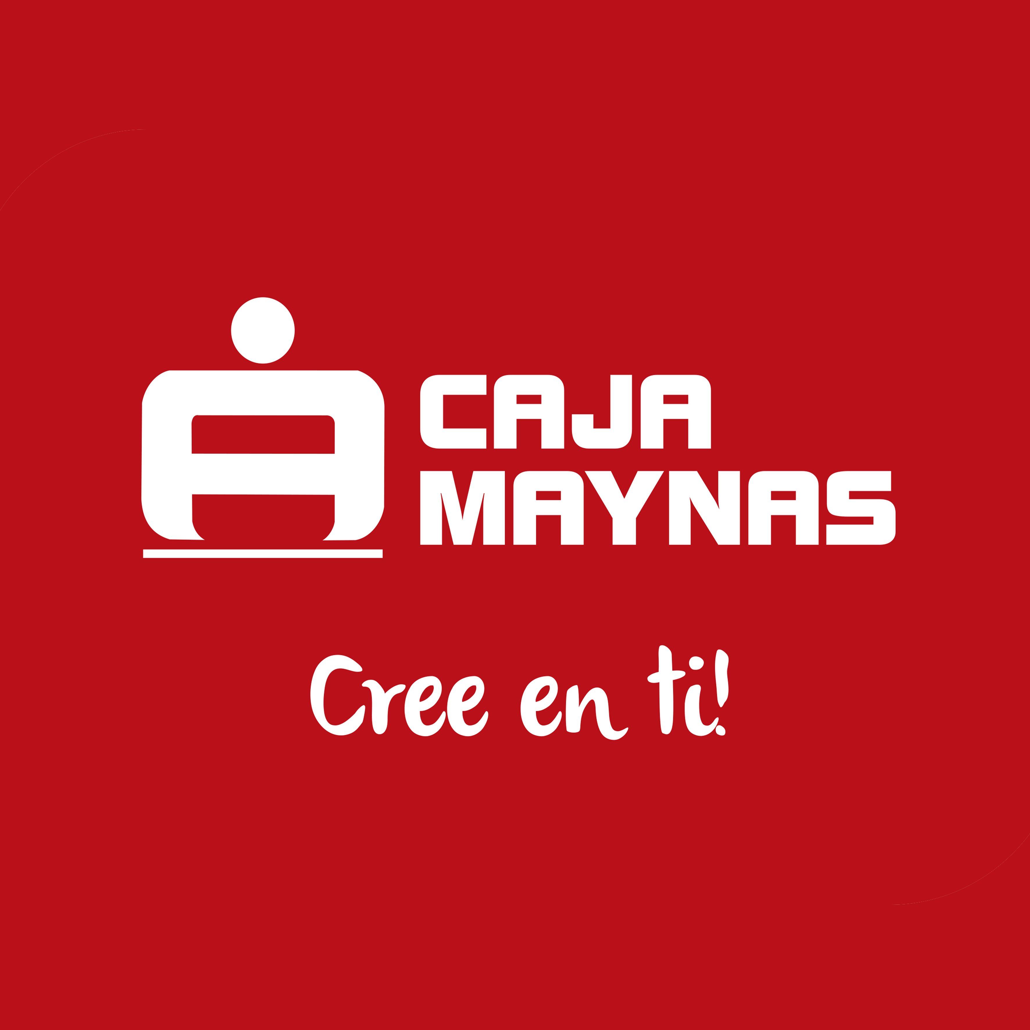 Caja Municipal de Ahorro y Crédito Maynas S.A.