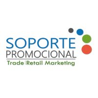 Soporte Promocional SAC