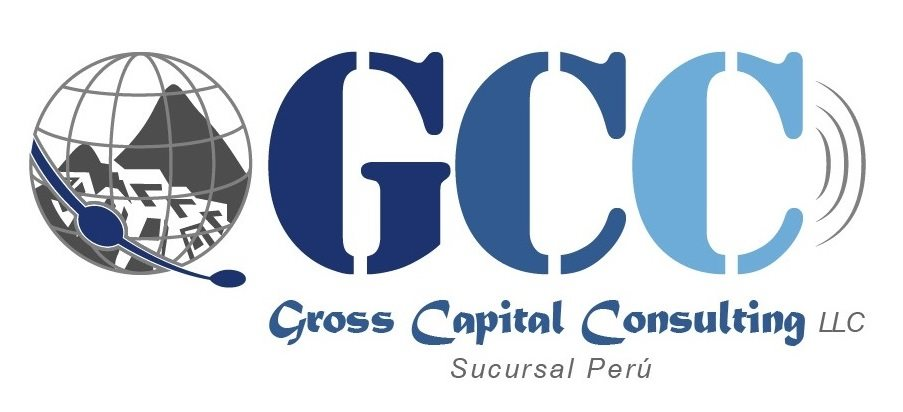 Gross Capital Consulting