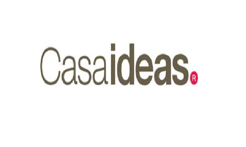 Casa Ideas