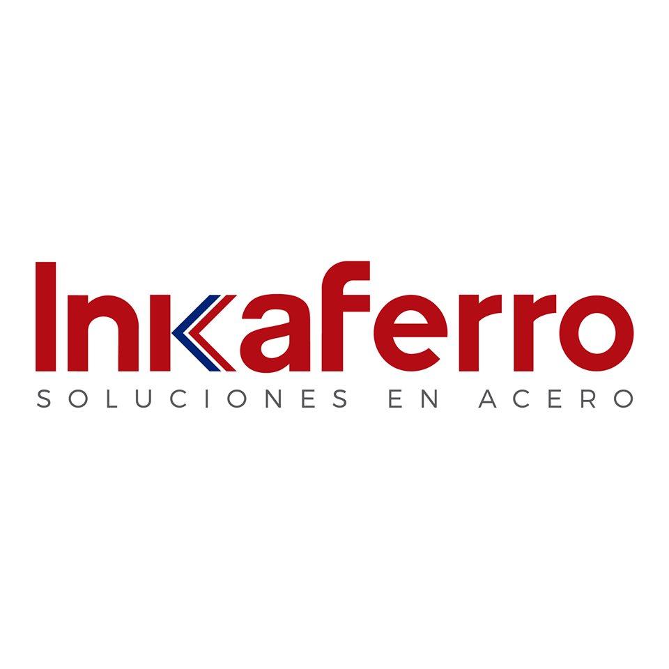 INKAFERRO PERÚ S.A.C.