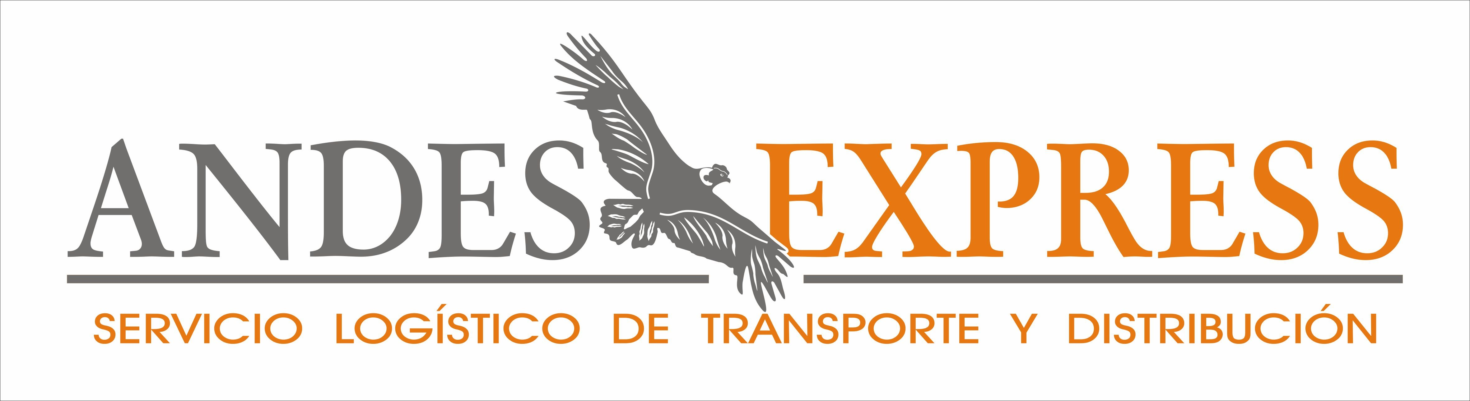 ANDES EXPRESS S.A.C.