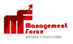 MF Asesoria y Consultoria SAC