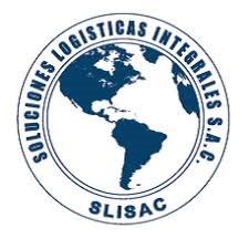 SOLUCIONES LOGISTICAS INTEGRALES S.A.C
