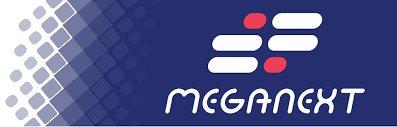 Mega Next