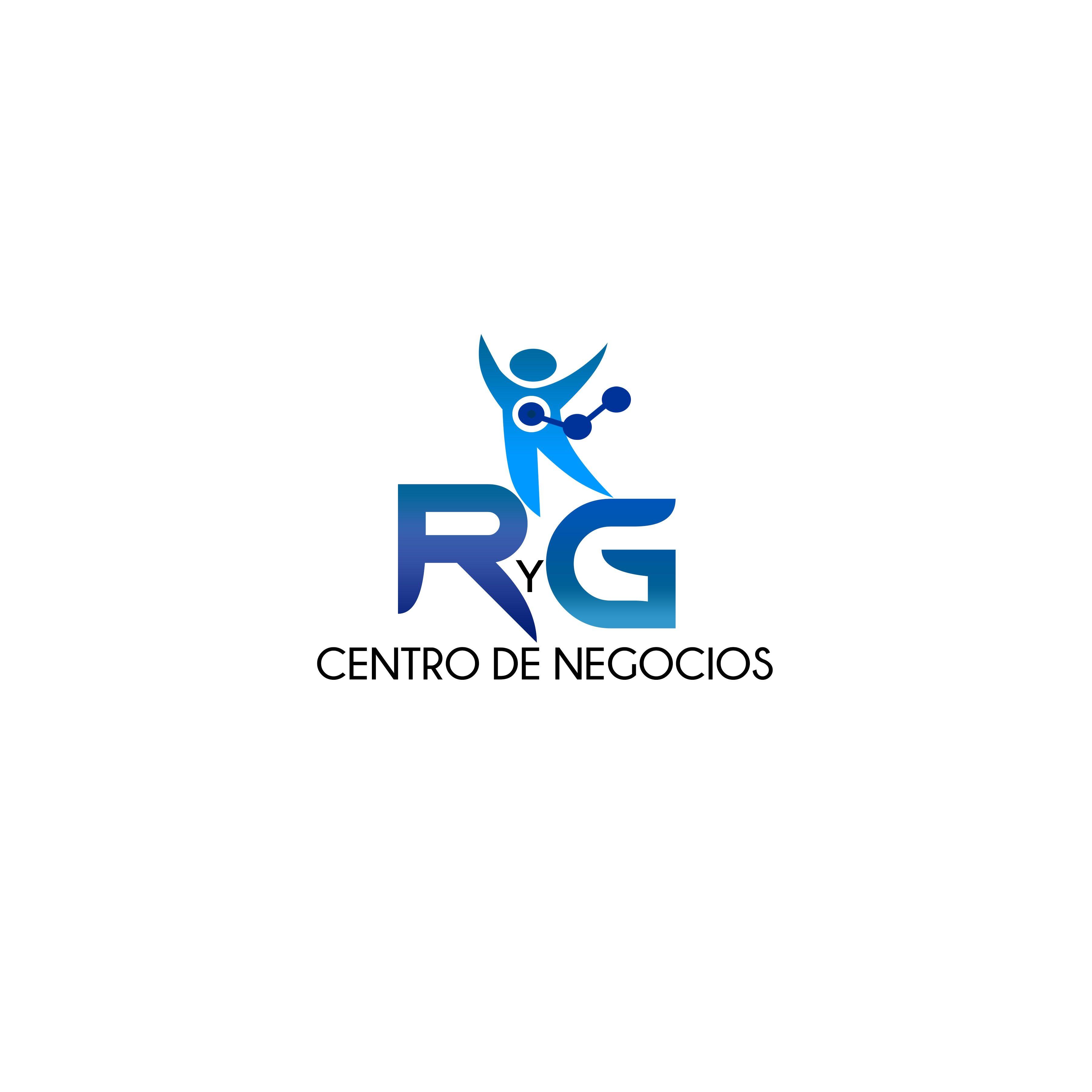Bolsa de trabajo en Los Olivos en Lima | Computrabajo Perú