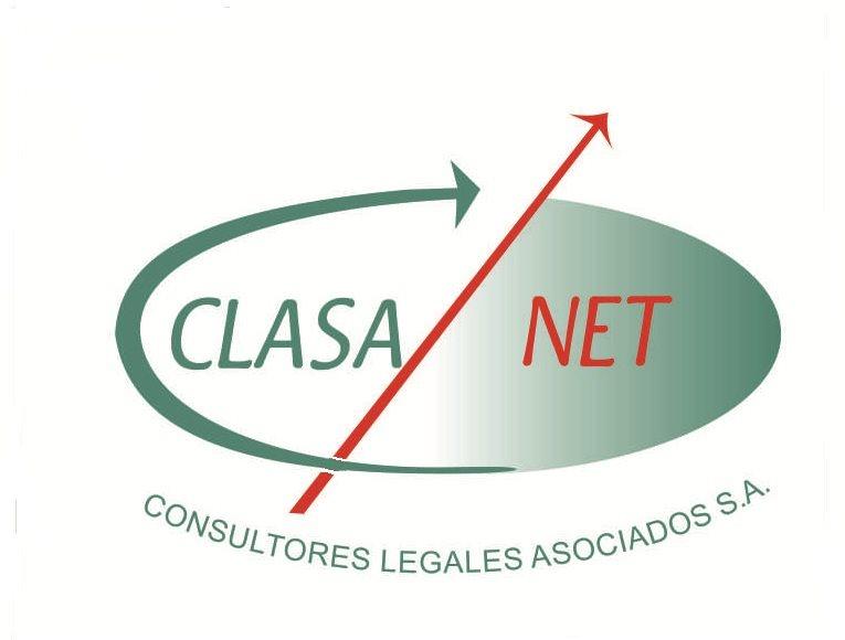 CONSULTORES LEGALES ASOCIADOS S.A
