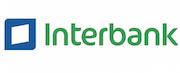 Banco Internacional del Perú - Interbank