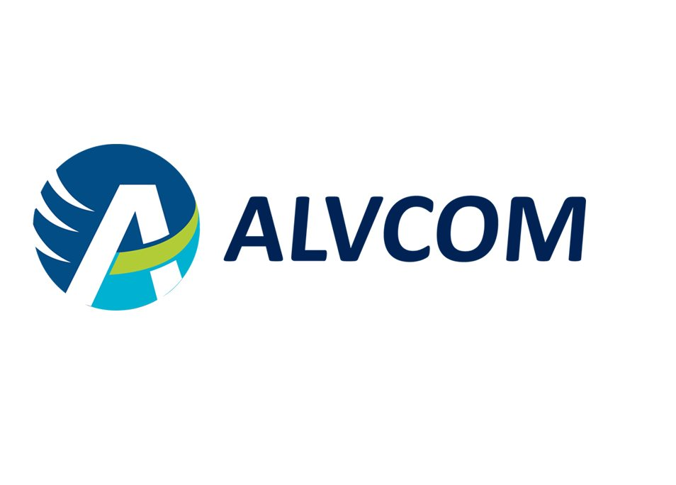 ALVCOM S.A.C.